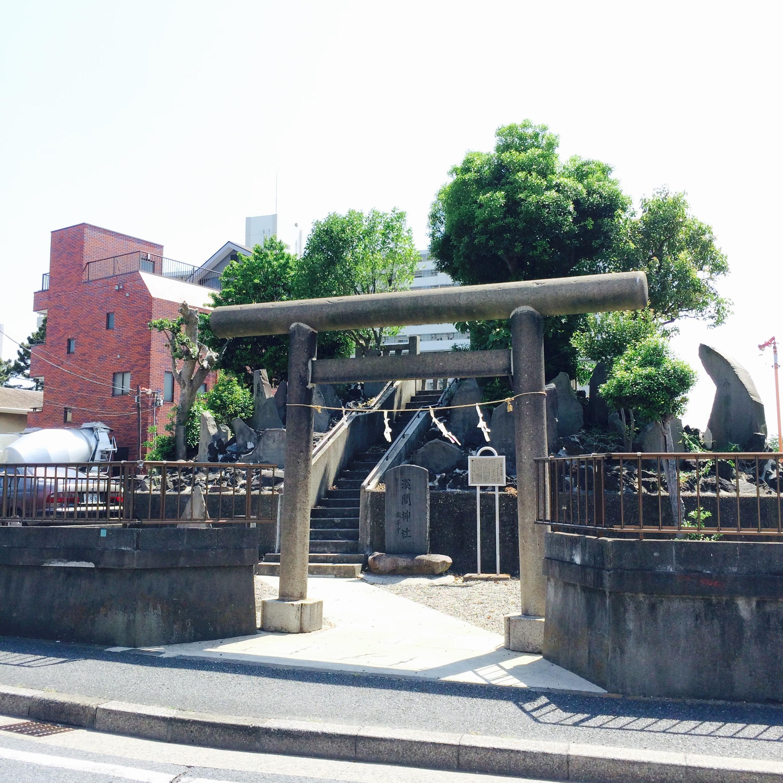 平井インターネット研究所